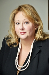 Julie L. Rhoades