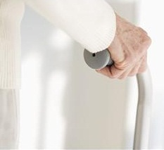 SSRI Use Raises Risk of Falls Resulting in Injury