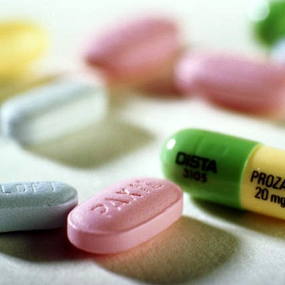 buy viagra with dapoxetine online