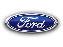 Ford loses trademark case