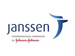 Janssen_logo-JnJ
