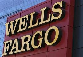 Wells Fargo scams Customers