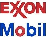 Exxon CEO joins a Fracking Lawsuit