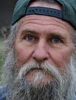 Fracked Farmer dies of Rare Brain Cancer