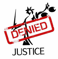 justicer-denied.jpg