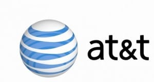 AT&T fined $100 Million for cheating Smartphone Users