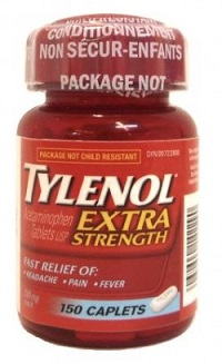 tylenol-extra-strength-caplets_1267024275_LRG