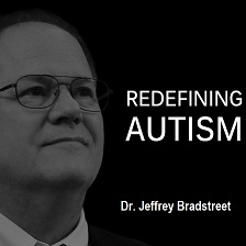 Autism Doctor Dead after FDA Raid