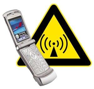 Cell Phone caused Brain Tumor, says Italian Court