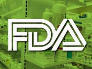 Ovarian Cancer Screening not reliable – FDA