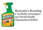 Monsantos-btn