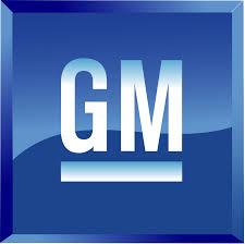 GM Air Bag recall may add 4.3 million