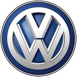 Volkswagen Settlement Approved – $15 Billion