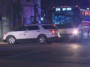 pedestrian-killed-khou-photo