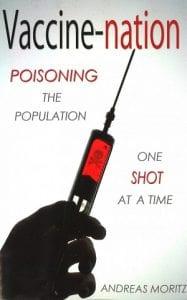 Vaccine-Nation-187x300.jpg