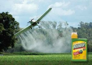 Monsanto-paid Scientists lied about Financial Ties