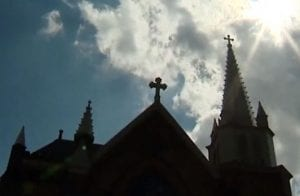 Clergy Abuse Claims bankrupt Catholic Dioceses