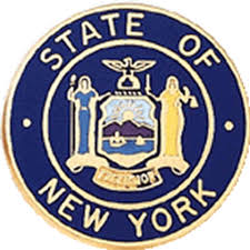 New NY Law helps Sex abuse Victims