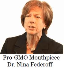 Monsanto Money Buys Science
