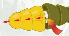 Defective Earplug Lawsuit