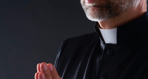Clergy Abuse Attorneys