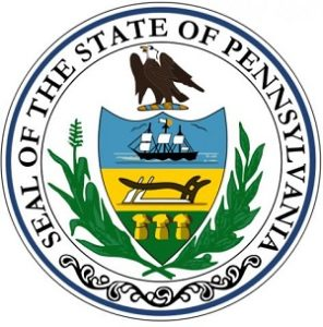 PA changes Sex Abuse Law after Grand Jury Report