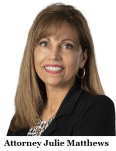 Longtime Corporate Attorney now helps Plaintiffs